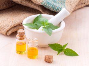 massage therapy burlington