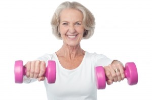 Cancer and Physical Exercise