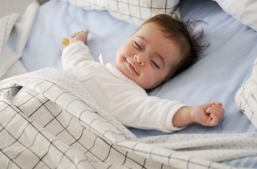 10 Reasons Good Sleep is Essential