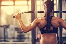 Resistance Training is THE Most Important Exercise