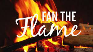 Fanning the FLAME of Motivation