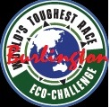 RHF Eco Challenge